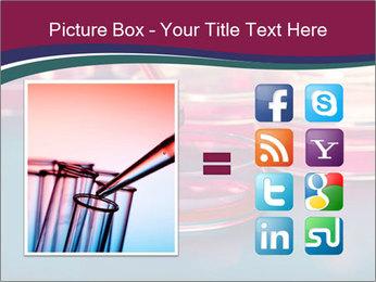 0000084356 PowerPoint Templates - Slide 21