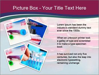 0000084356 PowerPoint Templates - Slide 23