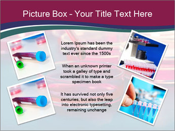 0000084356 PowerPoint Templates - Slide 24