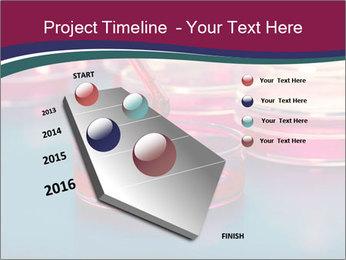 0000084356 PowerPoint Templates - Slide 26