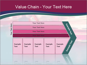 0000084356 PowerPoint Templates - Slide 27