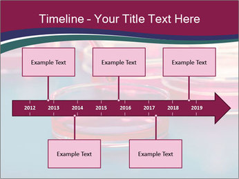 0000084356 PowerPoint Template - Slide 28