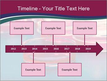 0000084356 PowerPoint Templates - Slide 28