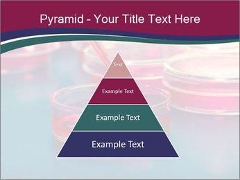 0000084356 PowerPoint Templates - Slide 30