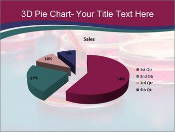 0000084356 PowerPoint Templates - Slide 35