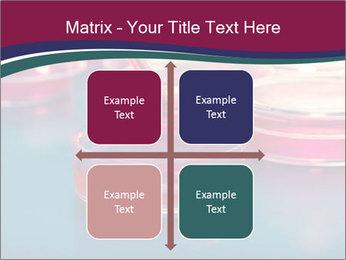 0000084356 PowerPoint Templates - Slide 37