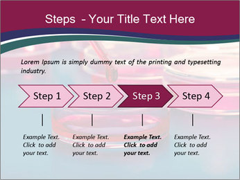 0000084356 PowerPoint Templates - Slide 4