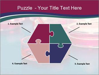 0000084356 PowerPoint Templates - Slide 40