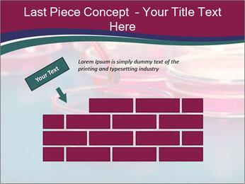 0000084356 PowerPoint Templates - Slide 46