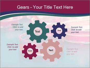 0000084356 PowerPoint Templates - Slide 47