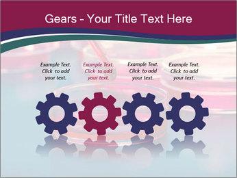 0000084356 PowerPoint Templates - Slide 48