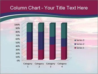 0000084356 PowerPoint Templates - Slide 50