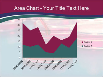 0000084356 PowerPoint Templates - Slide 53