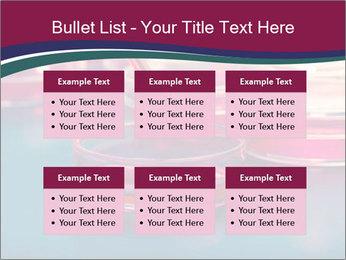 0000084356 PowerPoint Templates - Slide 56