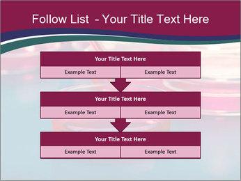 0000084356 PowerPoint Templates - Slide 60