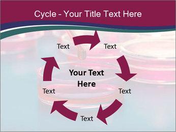 0000084356 PowerPoint Templates - Slide 62