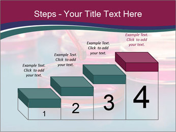 0000084356 PowerPoint Templates - Slide 64