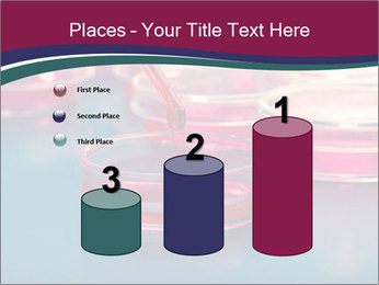 0000084356 PowerPoint Templates - Slide 65