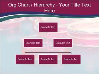 0000084356 PowerPoint Templates - Slide 66