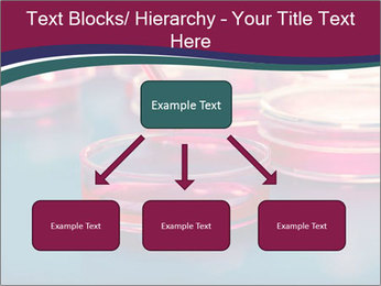 0000084356 PowerPoint Templates - Slide 69