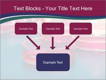 0000084356 PowerPoint Templates - Slide 70