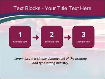 0000084356 PowerPoint Templates - Slide 71