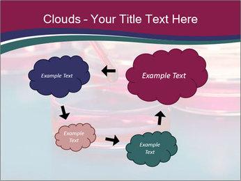 0000084356 PowerPoint Templates - Slide 72