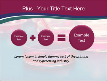 0000084356 PowerPoint Template - Slide 75