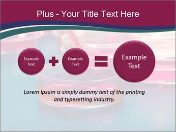 0000084356 PowerPoint Templates - Slide 75