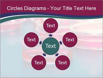 0000084356 PowerPoint Templates - Slide 78