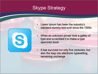 0000084356 PowerPoint Templates - Slide 8