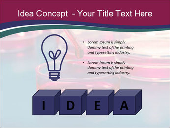0000084356 PowerPoint Template - Slide 80