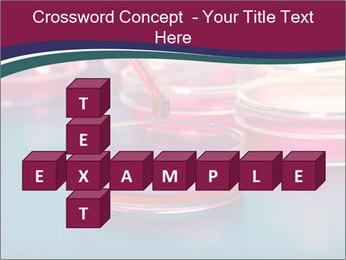 0000084356 PowerPoint Templates - Slide 82