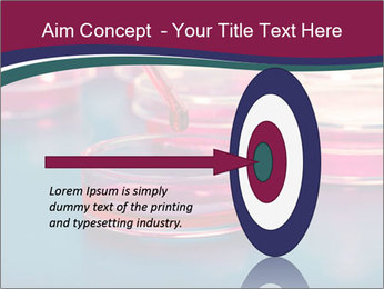 0000084356 PowerPoint Templates - Slide 83