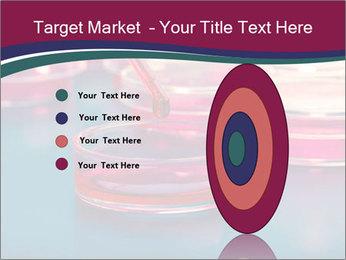0000084356 PowerPoint Templates - Slide 84