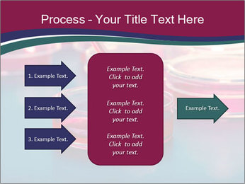 0000084356 PowerPoint Templates - Slide 85