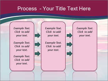 0000084356 PowerPoint Templates - Slide 86