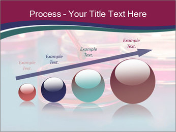 0000084356 PowerPoint Templates - Slide 87