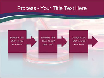 0000084356 PowerPoint Template - Slide 88