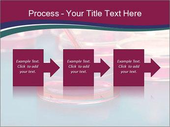 0000084356 PowerPoint Templates - Slide 88