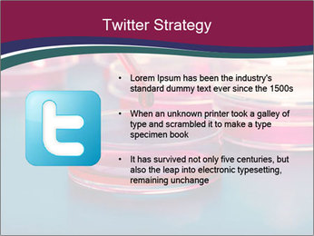 0000084356 PowerPoint Templates - Slide 9