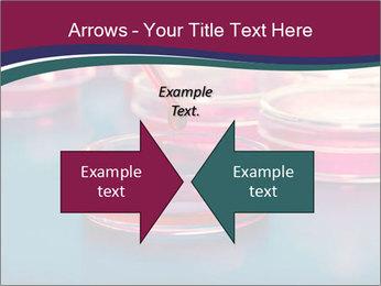 0000084356 PowerPoint Templates - Slide 90