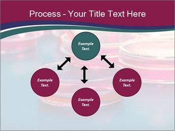 0000084356 PowerPoint Templates - Slide 91