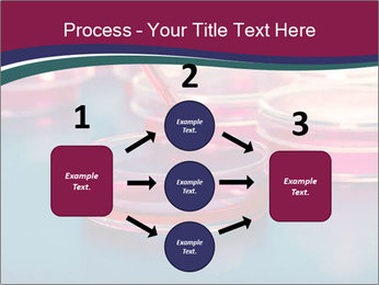 0000084356 PowerPoint Template - Slide 92