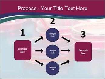 0000084356 PowerPoint Templates - Slide 92