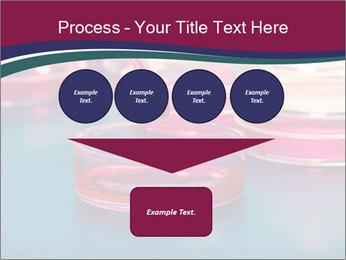 0000084356 PowerPoint Templates - Slide 93