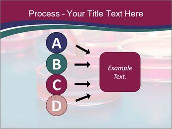 0000084356 PowerPoint Templates - Slide 94