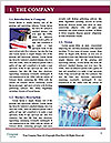 0000084356 Word Templates - Page 3