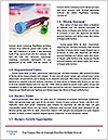 0000084356 Word Templates - Page 4