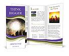 0000084357 Brochure Template